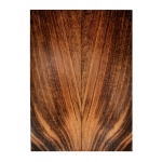 Tigerwood Goncalo Alves